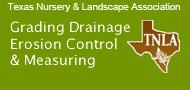 Landscape Pro II - GradingDrainageErosionControl&Measuring-
