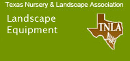 Landscape Pro - Landscape Equipment-