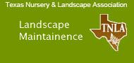 Landscape Pro - Landscape Maintainence-