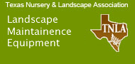 Landscape Pro - Landscape Maintainence Equipment-