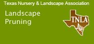 Landscape Pro - Landscape Pruning-