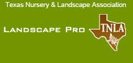 Landscape Pro Full Course-Landscape Pro