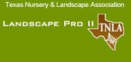 Landscape Pro II-