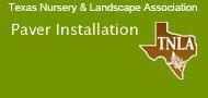 Landscape Pro II - Paver Installation-