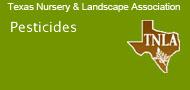 Landscape Pro II - Pesticides-