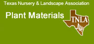 Plant Materials - Full Course-
