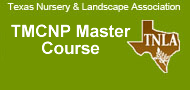 TMCNP Master Course-