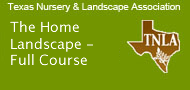 The Home Landscape - Full Course-