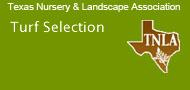 Landscape Pro II - Turf Selection-