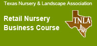 Retail Nursery Business Course-
